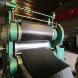 2MPa het RubberBlad van SBR voor Industrieel