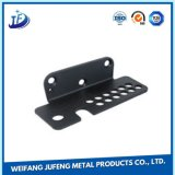 Нержавеющая сталь OEM/Custom штемпелюя часть для электронной части