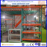 إستعمال علبيّة في مصنع & مغازة كبرى فولاذ [ق235] أمنان
