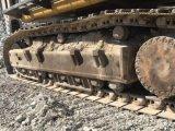 Condição de trabalho usada de KOMATSU PC800 da maquinaria de mineração boa