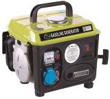 Домашняя генератора мощностью 650 ватт бензиновый генератор