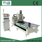 Maquinaria 1325 de carpintería del CNC
