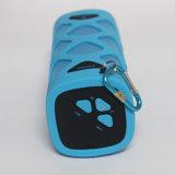 Beweglicher wasserdichter Stereolautsprecher des radioapparat-Bluetooth4.0 NFC
