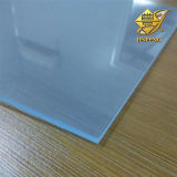 Hoog - dichtheidspvc Panel /PVC Sheet /PVC Board