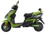 motocicleta elétrica de 60V/72V 20A