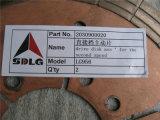 10-2030900020 пленка Sdlg безредукторной передачи