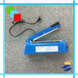 [بفس] [سري] ألومنيوم جسم يدويّة دافع يد كيس من البلاستيك موثقة
