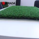 싼 가격 골프 인공적인 잔디