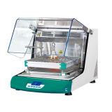 50L Prix élevé Agitateur incubateur à température constante