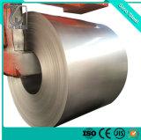 Strato ricoperto Aluzinc d'acciaio della piastrina della bobina di Gl della bobina del galvalume