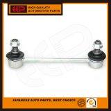 Аксессуары для автомобиля для тяги стабилизатора Хонда Hrv Gh1 Gh4 52320-S2h-003