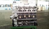 3rzエンジンの半分エンジン