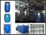 Macchina di modellatura del colpo di plastica per le bottiglie del timpano 30L che saltano la macchina dello stampaggio mediante soffiatura dell'espulsione del timpano della macchina (FSC90)