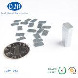 Magnetischer materieller Großhandelsblock-permanenter Neodym-Magnet