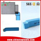 탄화물 선반 공구 또는 탄화물 도는 공구 (DIN4977-ISO5)
