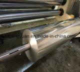 De Film van de aluminiumfolie, de Folie van de Isolatie Themal voor Laminering en Verpakking