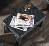 Il sofà stabilito del salone di prezzi di alta qualità del sofà esterno poco costoso del giardino ha impostato da Single&Double Sofa (YT195)