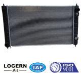 Missan Altima DpiのためのNI101 Cooling System Radiator: 2988