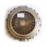 Druck der Kupplungs-Az9725160100 für HOWO LKW