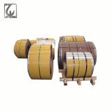 Edelstahl-Ring der 0.3-3mm Stärken-430