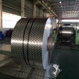 De heldere Plaat van de Diamant van het Aluminium van de Oppervlakte 1xxx/3xxx/5xxx voor uit Deur