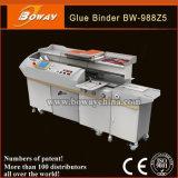 Machine à relier de colle sans fil format papier de Boway A3 A4 (BW-988Z5)