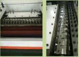 Деревообрабатывающего инструмента спираль Выравниватель поверхности мебели Выравниватель поверхности Thicknesser машины