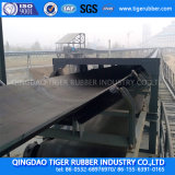 Conceited oil and Resistant Conveyer Belts rubber