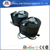 Ventilatore del riscaldatore di aria di monofase di CA