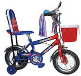 Фабрика Китая сразу ехпортирует Bike младенца/часть Bike