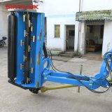 A Agf Gadanheira com hidráulica segadora de Serviço Pesado com marcação CE