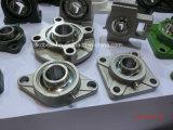 Rolamento de aço inoxidável de desempenho com preços baixos de ótima qualidade!