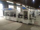 Mdf-Belüftung-Rand-Banderoliermaschine-Holzbearbeitung-Maschine