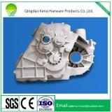 Kundenspezifische Autoteil-Aluminiumhochdruckgußteil-Auto-Teil-Aluminiumlegierung Druckguss-Produkte