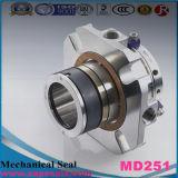 De standaard Mechanische Verbinding Md251 van de Patroon