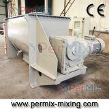 Misturador horizontal do pó (PerMix, PRB-50)