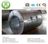Rullo d'acciaio dell'isolamento termico, 0.15-2.0mm