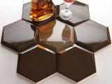 Los materiales de construcción decoración 173x150x87 de la Hexagon perfeccionó Busque Cocina Cuarto de baño de pared de azulejos de porcelana suelos St1715813