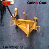 Qualité ! Cintreuse hydraulique du longeron Kwpy-600