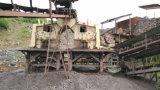 Дробилка серии Px-1010 каменная/песок делая машину для специального удара/минирование/вкладыша угля/железного руд руды