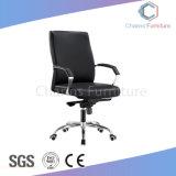 贅沢な高い等級の主任の椅子の良質の革オフィス用家具(CAS-EC1850)
