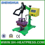 [ديجتل] غطاء/قبّعة تصميد آلة, غطاء حرارة صحافة, غطاء صحافة آلة