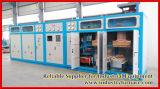 Mittelfrequenzinduktionsofen-Stromversorgungen-Schrank