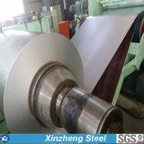55% Aluzinc Galvalume Alumínio bobinas de aço Fabricantes