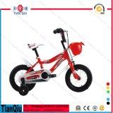 쉬운 라이더 아이 자전거 /Children 자전거가 새 모델에 의하여 자전거 소녀 농담을 한다