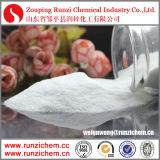 Het Sulfaat van het kalium/de Prijs van de Meststof NPK van het Kalium Sulfate/K2so4 0-0-50