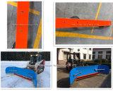 Form-Polyurethan-Produkte PU zerteilt kundenspezifische Form oder Härte
