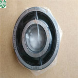 Deutschland Korea Deep Groove Ball Bearing 6305.2rsr