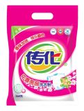 Fabrik Soem-China des Waschpulvers, Laudry Puder, Seifen-Puder