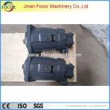 Uma série de fo2A2fo16, UM2fo18, UM2fo32, UM2fo55 Bomba hidráulica Rexroth fabricados na China usado para máquinas de construção